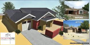 Alternative Home Designs Remodelling Best Design Ideas