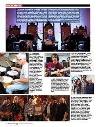 Music Connections August 2012 Issue By Music Connection Issuu