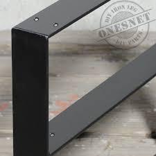 remake diy material industrial design antique vine vine of the iron shelf tv stand iron leg