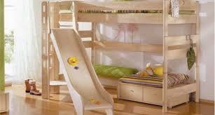 woodwork plans build loft bed slide pdf