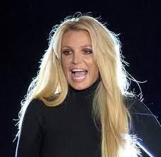 Vater von Britney Spears stellt Antrag ...