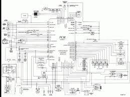 2003 dodge ram radio wiring diagram 2003 dodge ram 3500 radio 2013 dodge ram speaker wire colors at 2012 Dodge Ram 2500 Radio Wiring Diagram