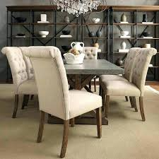 tufted dining chairs tufted dining chair parson dining chairs home on tufts image of parson dining tufted dining chairs