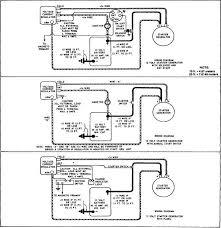 starter generator installation wiring diagram starter wiring diagram