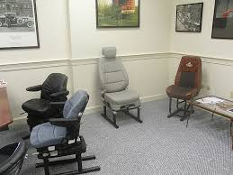 lovers furniture london. Lovers Office Furniture Inspirational Custom Automotive Fice Chairs By Kmr Werkes London O