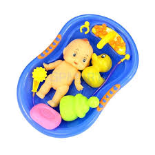 fullsize of sweet bathtub toy her full size bathtub bathtub toy how to clean bath toys