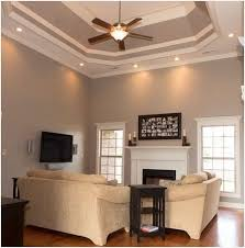 Interior Trim Paint Ideas » Fresh Top 25 Best Taupe Walls Ideas On  Pinterest Taupe Bedroom