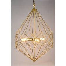 top 50 wonderful wire light shade rustic light fixtures convert recessed light to pendant industrial cage light nautical pendant lights innovation