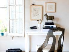 home office small space ideas. small home office ideas 14 photos space e