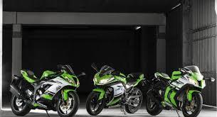 kawasaki motorcycles 2015. kawasaki motorcycles 2015