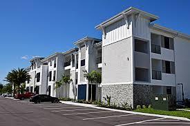 Apartments Cape Coral Fl