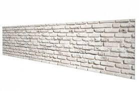 <b>Стеновая панель</b> 280*60 <b>SP Lida</b>-<b>001</b> купить недорого в Санкт ...