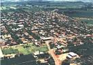 imagem de Altônia Paraná n-16