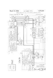 simplicity solenoid wiring diagram schematics and wiring diagrams marine starter solenoid wiring diagram car zoom zoom wiring diagram
