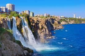 See more of törökország on facebook. Ezek Miatt Imadjak A Turistak A Torok Rivierat