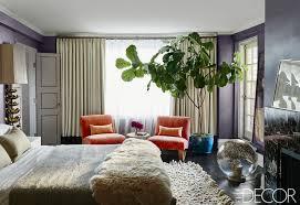 modern design furniture. Mid Century Modern Design Rooms Style Ideas Interiors Furniture . Decorating O