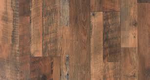 Allen Roth Laminate Flooring Reviews | Harmonics Laminate Flooring Reviews  | Harmonics Flooring Com Video