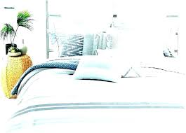 extraordinary hotel collection ng clearance linen bedspreads ext frame white duvet covers s king macys plaid