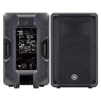 Аудиотехника <b>Yamaha</b> в Екатеринбурге, купить аудиотехнику ...