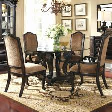 28 New Rug Under Round Dining Table Images Minimalist Home Furniture