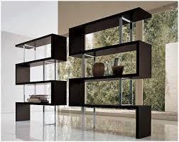 Small Picture contemporary shelf designs for trendy house Modern Shelf Storage