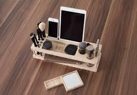 makeup organizer wood. 🔎zoom makeup organizer wood w
