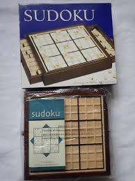 Sudoku Wooden Board Game Instructions 100 Jumanji Pinball Jumanji Inspired Wooden Board GameSomeone Put 87