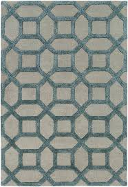 gray geometric rug arise light gray blue geometric rug grey geometric rug australia