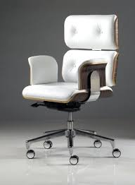 leather office chair modern. Modern Home Office Chair Leather Stupendous Marvelous Contemporary Chairs Design Ideas . E