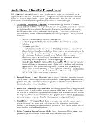 proposing a solution essay essay on road safety rules modest research proposal or outline of academic interests research proposal outlines rss writing your research proposal research