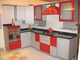 Living Room Built In Cabinets Custom Built In Cabinets For Living Room Decor Built In Wall