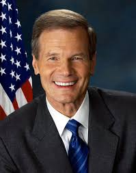 Faxrocket is the fastest way to contact Bill Nelson