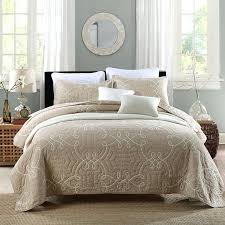 Solid Color Quilts For Bedding Solid Color Twin Bed Quilts ... & Solid Color Comforter Full Solid Color Quilts For Bedding Chausub Cotton  Quilt Set 3pcs Quilts Solid Adamdwight.com