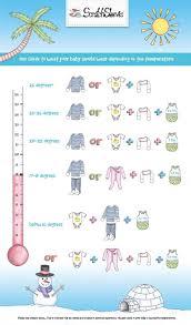 Pin Von Rahayu12 Auf Spaces Room Low Budget Neurodermitis Baby