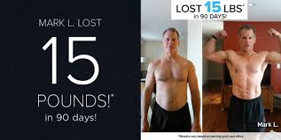 Beast up | sagi kalev | body beast 2 | basementgym / so i started working out at home. Body Beast Results Before After Success Stories With Photos The Beachbody Blog