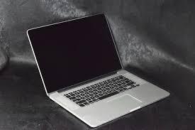 apple macbook pro retina i core ghz quad core gb apple macbook pro 10 1 retina i7 core 2 7ghz quad core 16gb 256gb ssd apple macbook pro 10 1 retina i7 core 2 7ghz quad core 16gb 256gb ssd 27128 1