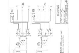 24 volt transformer wiring diagram & if \
