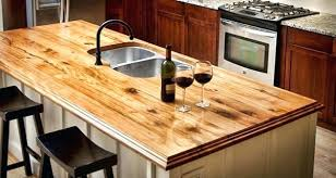 wooden counter tops walnut slab wood natural petrified wood wood countertops cost