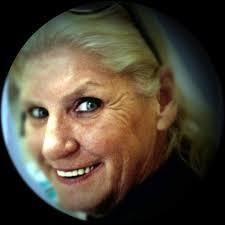 Roxanne Couch Obituary - Bartlett, TN