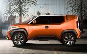 2018 toyota fj cruiser price.  cruiser 2018 toyota fj cruiser release date and price intended toyota fj cruiser price e