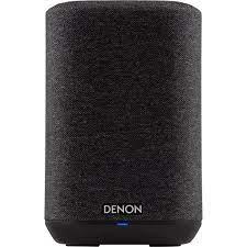 Loa Bluetooth Denon Home 150BKE2 Giá Tốt