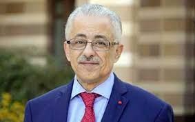 فيديو.. طارق شوقي يكشف أكبر عائق أمام تطوير التعليم