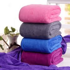 Thick Baby Towels Online Shopping | Thick Baby Bath Towels for Sale