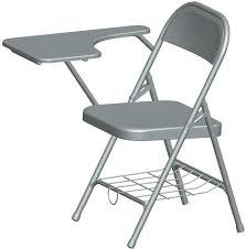 trendy inspiration student desk chair folding student desk chair