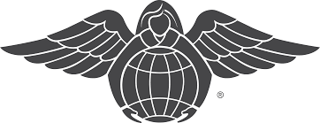 pararescue angel of mercy logo png