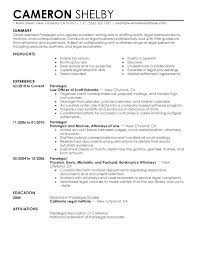 Salary History In Resumes Salary History Resume On Requirements Cover Letter Sample With What