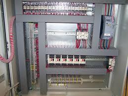siemens lighting contactor wiring diagram solidfonts sie contactor wiring diagram electrical diagrams control motor starter controls contactors standard