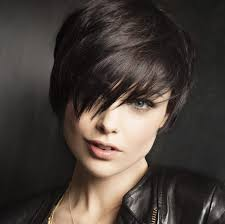 short haircuts 2017 for round faces ideas to try on this short haircuts