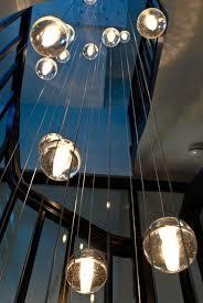 omer arbel office designrulz 14. Series \u002714\u0027 Pendant Lights By Omer Arbel For Bocci Office Designrulz 14 2