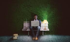 top paid writing jobs lancerpronet make money writing from home